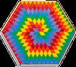 Mandala Werkstatt
